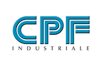 30_CPF-Industriale