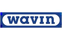 5_Wavin